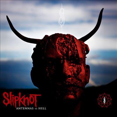 Antennas to Hell: The Best of Slipknot