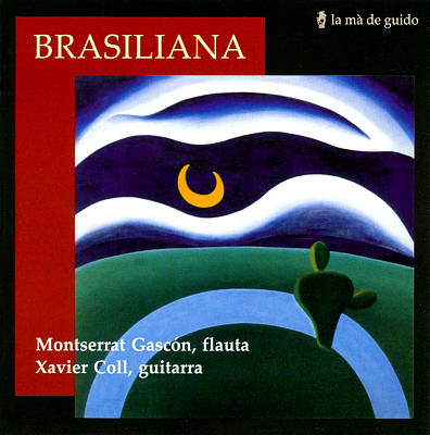 Brasiliana