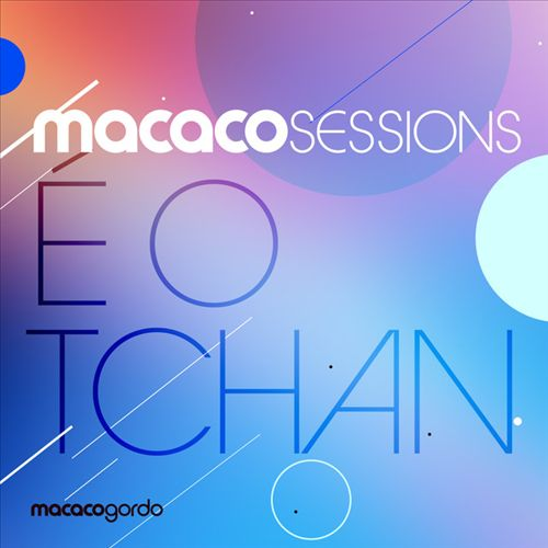 Macaco Sessions