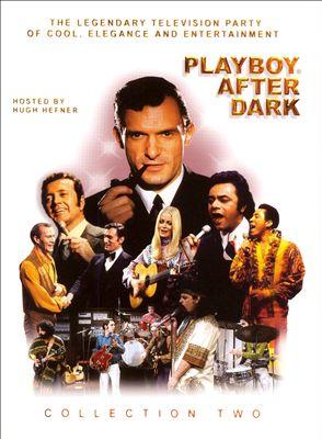 Playboy After Dark, Vol. 2