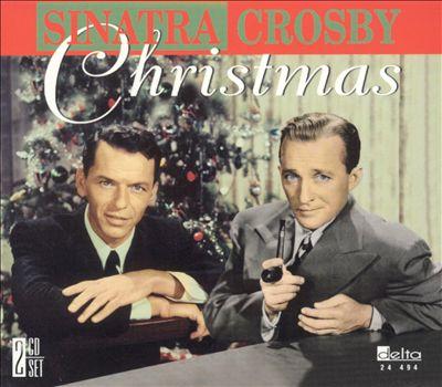 Christmas [Double Disc]