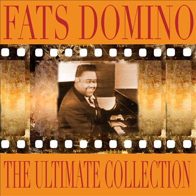 The Fats Domino Collection