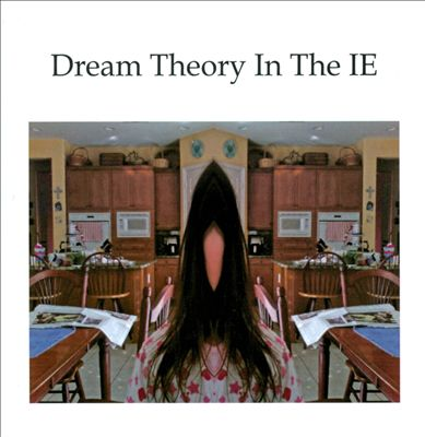 Dream Theory In The IE