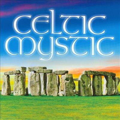 Celtic Mystic [ZYX 2010]