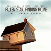 Fallen Star: Finding Home [Original Motion Picture Soundtrack]