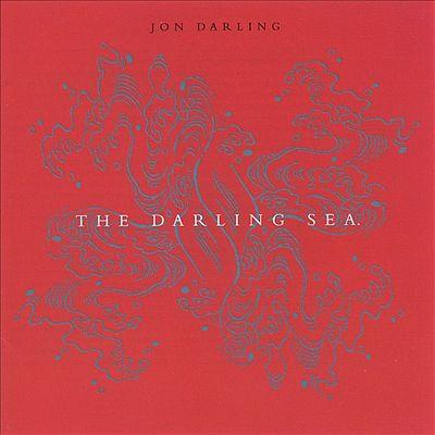 The Darling Sea