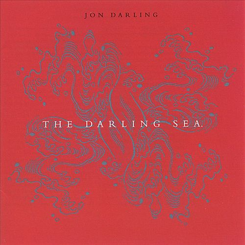 The Darling Sea