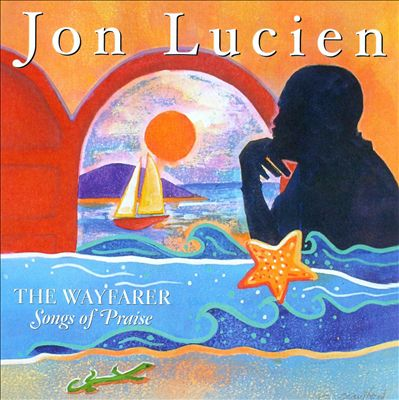 The Wayfarer: Songs of Praise