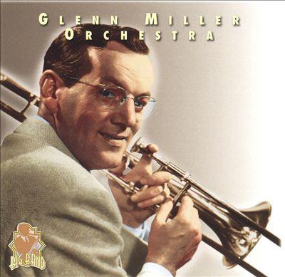 Glenn Miller Sound