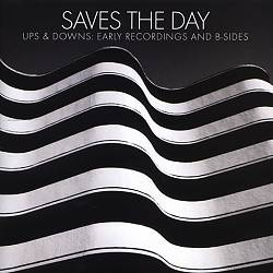 Ups & Downs: Early Recordings and B-Sides