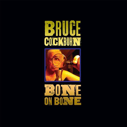 Bone on Bone