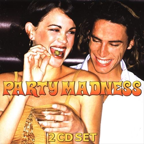 Party Madness