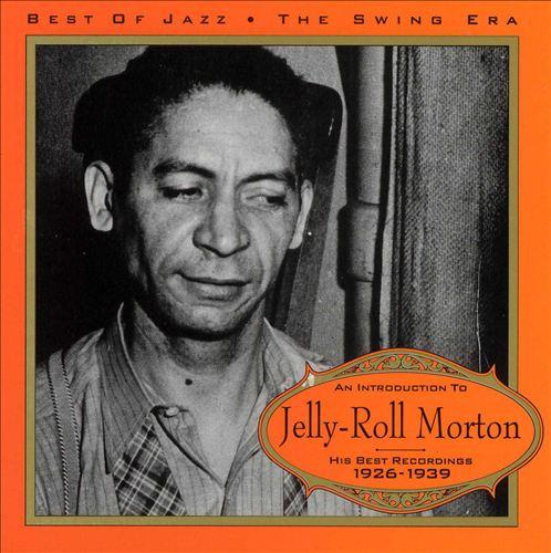 His Best Recordings 1926-1939