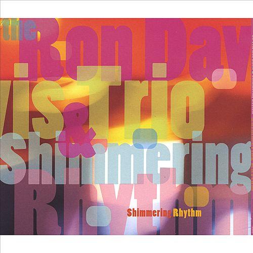Shimmering Rhythm