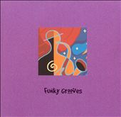 Funky Grooves [Medalist]