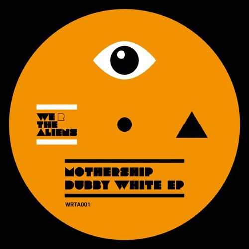 Dubby White