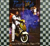 Purple Dub: The Music of Purple Rain in Ska, Reggae and Dub