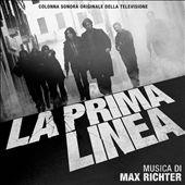The Front Line [Original Soundtrack]