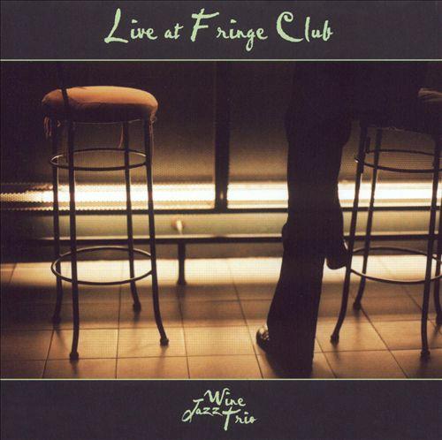Live at Fringe Club