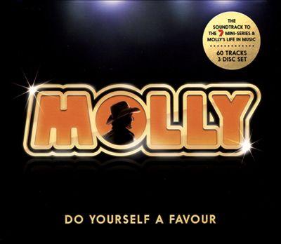Molly: Do Yourself a Favor [Original TV Soundtrack]