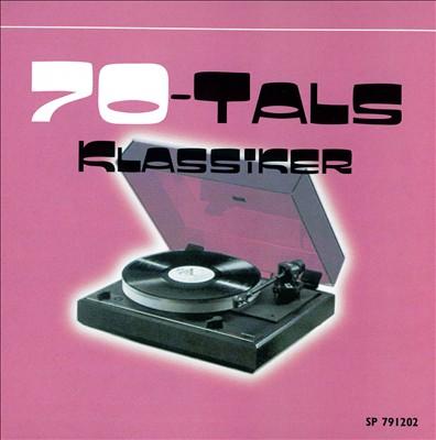 70-Tals Klassiker