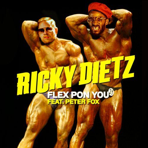 Flex pon You