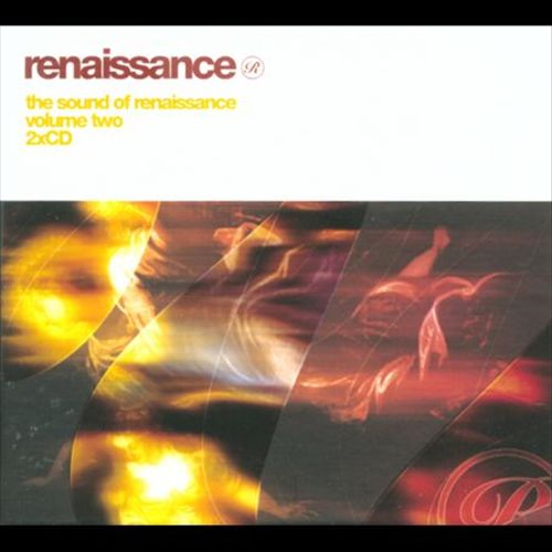 The Sound of Renaissance, Vol. 2