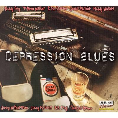 Depression Blues [Box]