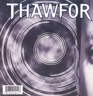 Where Thawt Is Worshipped