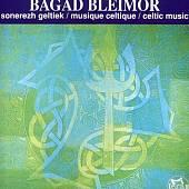 Bagad Bleimor