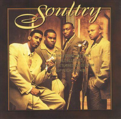 Soultry