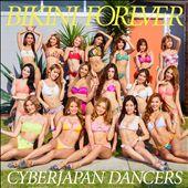 Bikini Forever