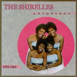 Anthology (1959-1964)