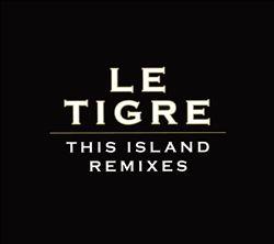 This Island Remixes