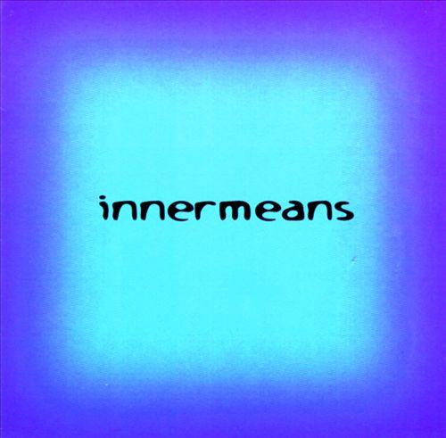 Innermeans EP