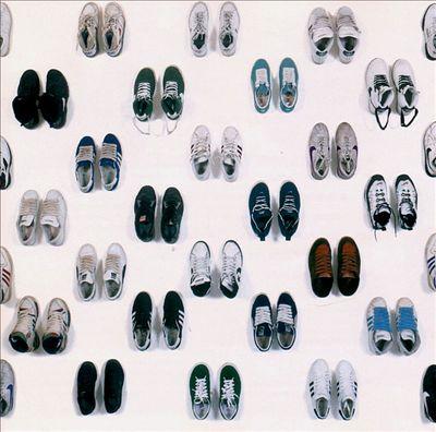 Many Styles