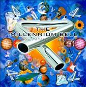 The Millennium Bell