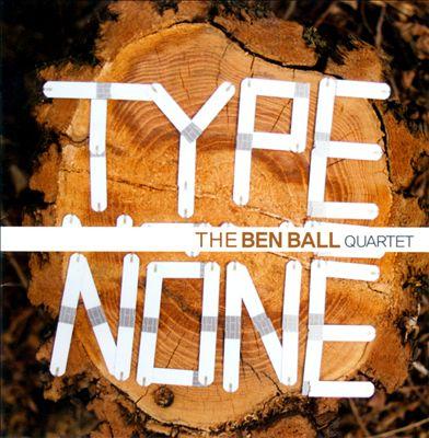 Type-None