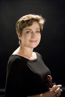 Miriam Fried