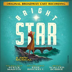 Bright Star [Original Broadway Cast Recording]