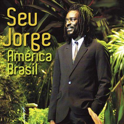 América Brasil
