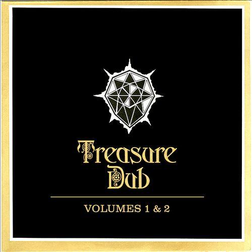 Treasure Dub Vols. 1 & 2