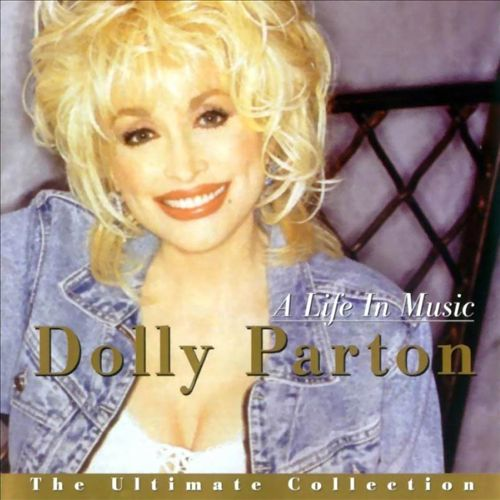 A Life in Music: The Ultimate Collection