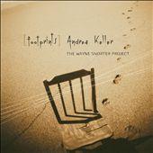 Footprints: The Wayne Shorter Project