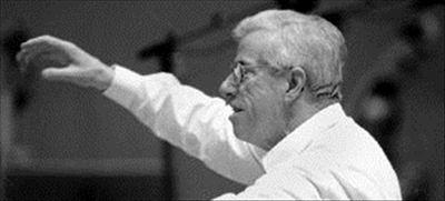Helmuth Froschauer