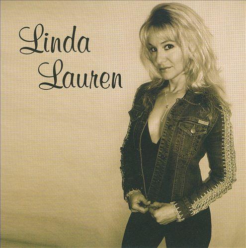 Linda Lauren