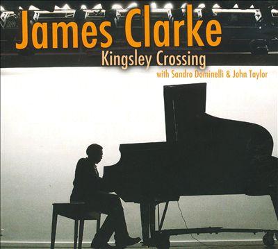 Kingsley Crossing