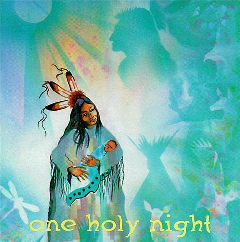 One Holy Night [#2]