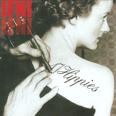 Ifni Ifni