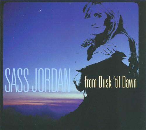 From Dusk 'Til Dawn